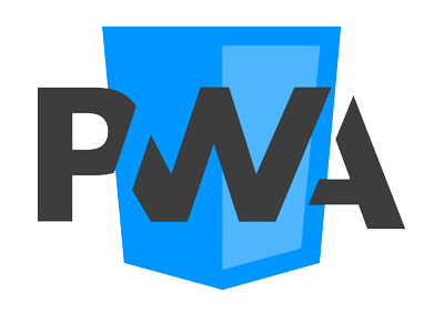 Progressive Web Apps Primary Image